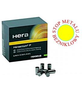 Heraenium P 1000 g