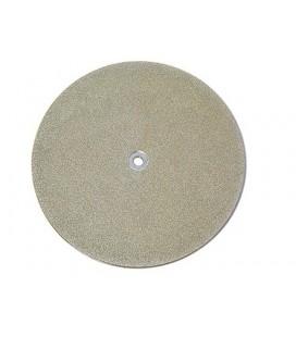 Tarcza Infinity pełny diament do  MT3 pro/MT3 23,4 cm