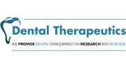 Dental therapeutics AB