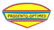 Prodento-Optimed