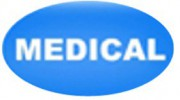 Medical-Łomża