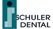 Schuler Dental
