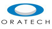 OraTech