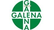 FSP Galena