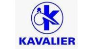 KAVALIERGLASS, a.s.