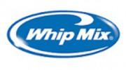 Whip MixWhip Mix Corporation.