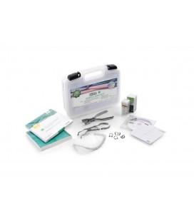 Koferdam Simple Dam Kit