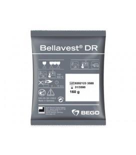 Bellavest DR 160 g