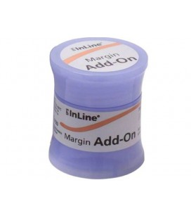 IPS InLine ADD-ON Margin 20 g