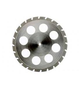 Tarcza diamentowa S30 do gipsu 45 x 025 mm
