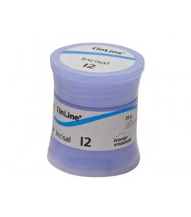IPS InLine Incisal 2 20 g
