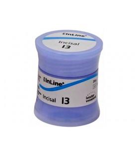 IPS InLine Incisal 3 20 g