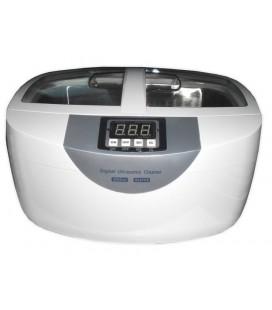 Myjka ultradźwiękowa CD-4820