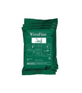 WiroFine 400 g