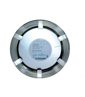 Drut Remanium sprężysto-twardy 0,6 mm 225 m