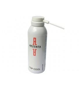 Zimny spray miętowy,Akzenta 200 ml