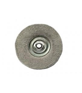 Szczotka WUSP dwoina 50D 50 x 5,5 mm
