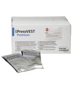 IPS PressVEST Premium Powder 2,5 kg