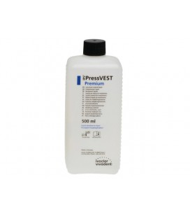 IPS PressVEST Premium Liquid 500 ml