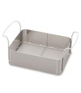 Myjka ultradźwiękowa Omnident-koszyk