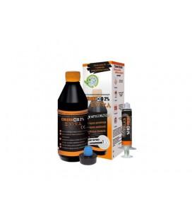 Chloraxid 2% 200g Extra