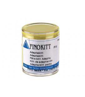 FinoKit uzupełnienie 25 g