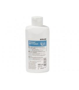 Skinman Soft Protect 500 ml