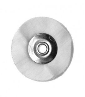 Tarcza tekstylna 60B 60 x 5,5 mm