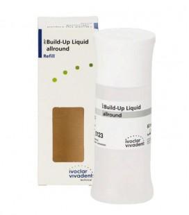 IPS Style Build-Up Liquid allround 60 ml