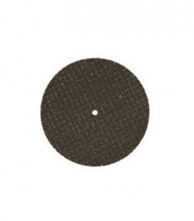 Tarcza Edenta zbrojona 40/1 mm