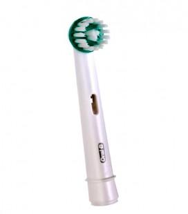 Oral-B Końcówka Ortho