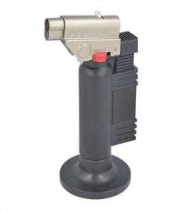 Palnik gazowy typ III