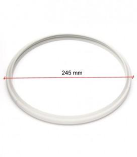 Uszczelka do polimeryzatora ciśnieniowego 7l (Fissler)