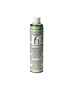 Olej F1 W&H 400 ml