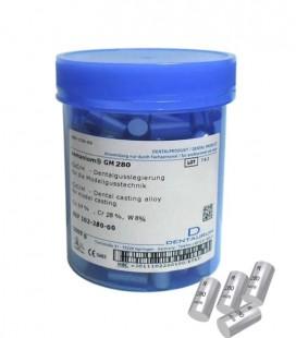 Remanium GM 280 1000 g