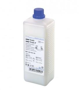 Rema Exact płyn 1000 ml