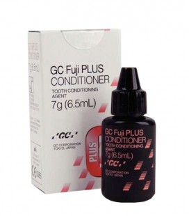 GC Fuji Plus Conditioner 6,5 ml