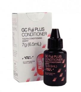 GC Fuji Plus Conditioner 6,5 ml