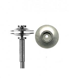 Trzymadełko Edenta fig. 305 HP