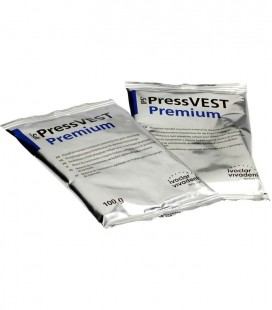 IPS PressVEST Premium Powder 100 g