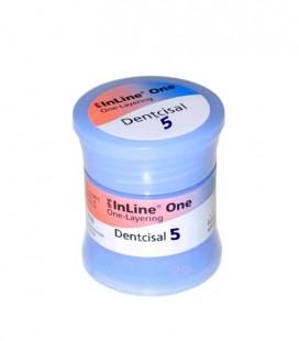 IPS InLine One Dentcisal 5 20 g