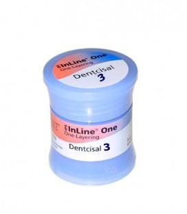 IPS InLine One Dentcisal 3 20 g