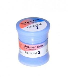 IPS InLine One Dentcisal 2 20 g