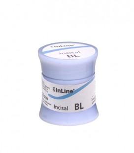 IPS InLine Incisial Bleach BL 20 g