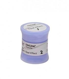 IPS InLine Opal Effect 2 20 g