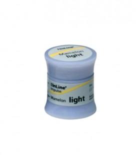 IPS InLine Mamelon light 20 g