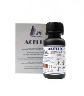 Acelux 10 ml