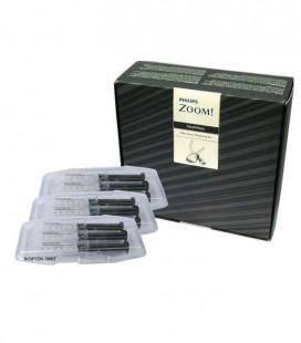 Zoom Nite White Mint ACP 16% Starter 9 x 2,4 ml