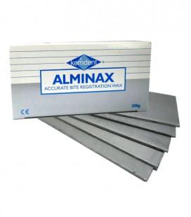 Wosk Kemdent Alminax 250 g