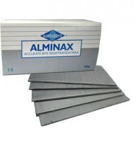 Wosk Kemdent Alminax 500 g